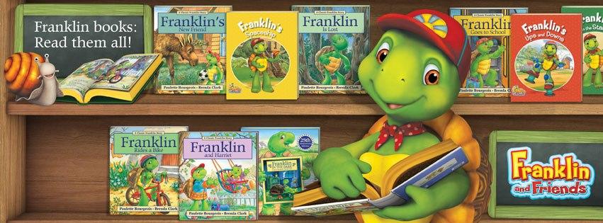 فرانکلین