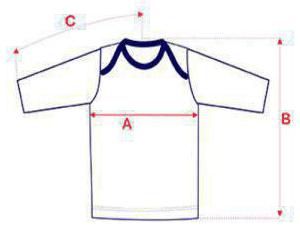 نیلی-پیراهن