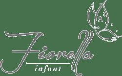 فیورلا