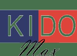 کیدو مکس
